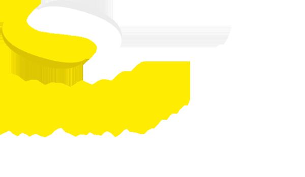 A&P 2000 - Logo